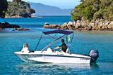 Laleman Sport Boats